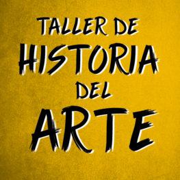webCARTEL HISTORIA DEL ARTE2