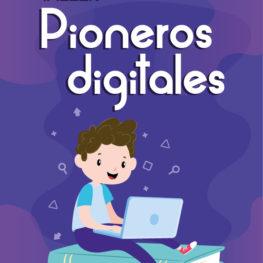 webCARTEL PIONEROS DIGITALES