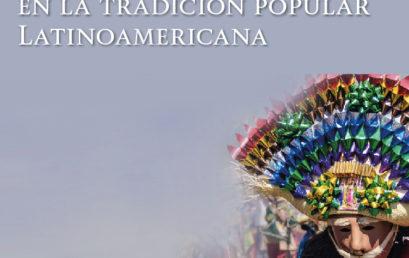 Presentación de libro / Fiesta y Ritual