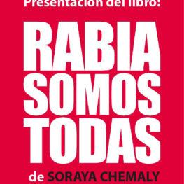 webCARTEL PRESENTACION RABIATODAS