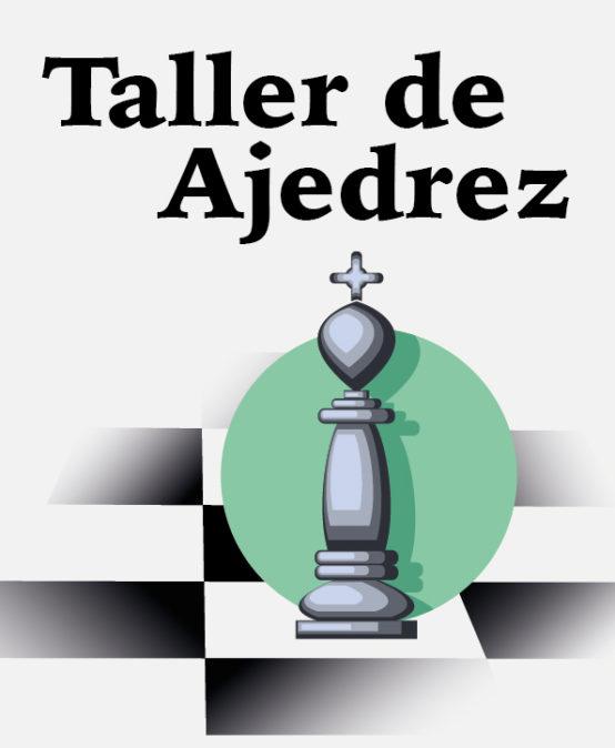 Taller de Ajadrez