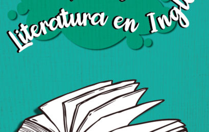 Taller / Literatura en Inglés