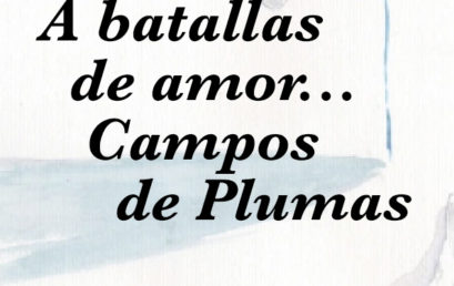A batallas de amor… Campos de Pumas