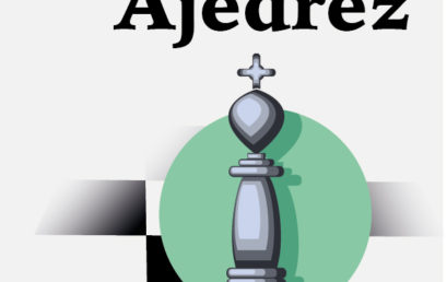 Taller de Ajedrez / adultos