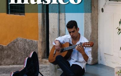 Concierto / Día del músico