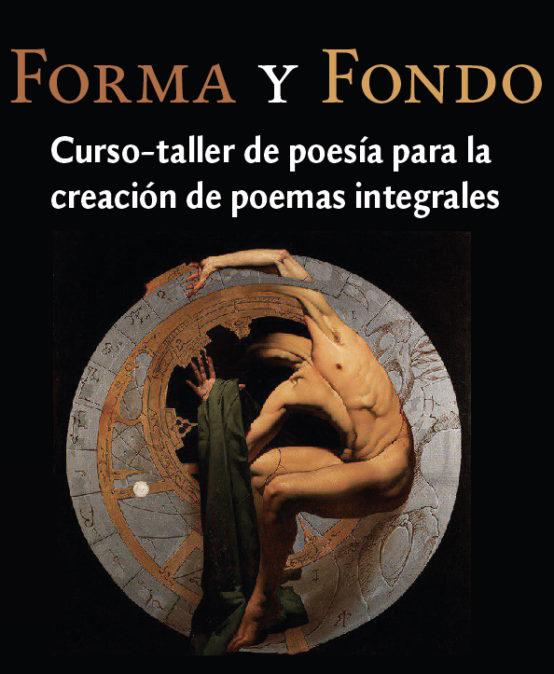 Taller / Forma y Fondo