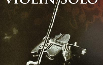 Concierto / Recital de violín