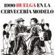webCARTEL PRESENTACION CERVECERIA MODELO
