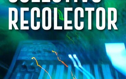 Concierto / Colectivo recolector