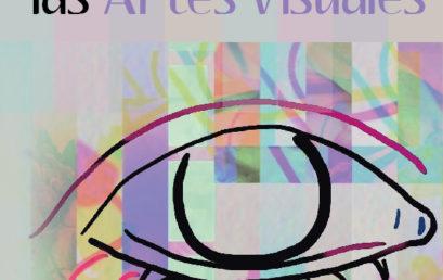 Taller / Introducción a las Arte Visuales