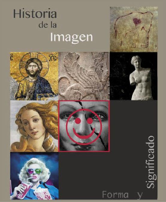 Taller / Historia de la Imagen