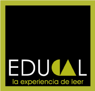 Logo Educal